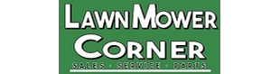 Lawnmower Corner West Covina